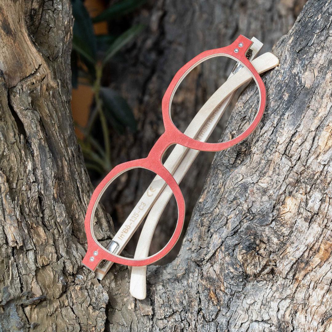 exemple lunette in-bo opticien caen dessine moi un regard