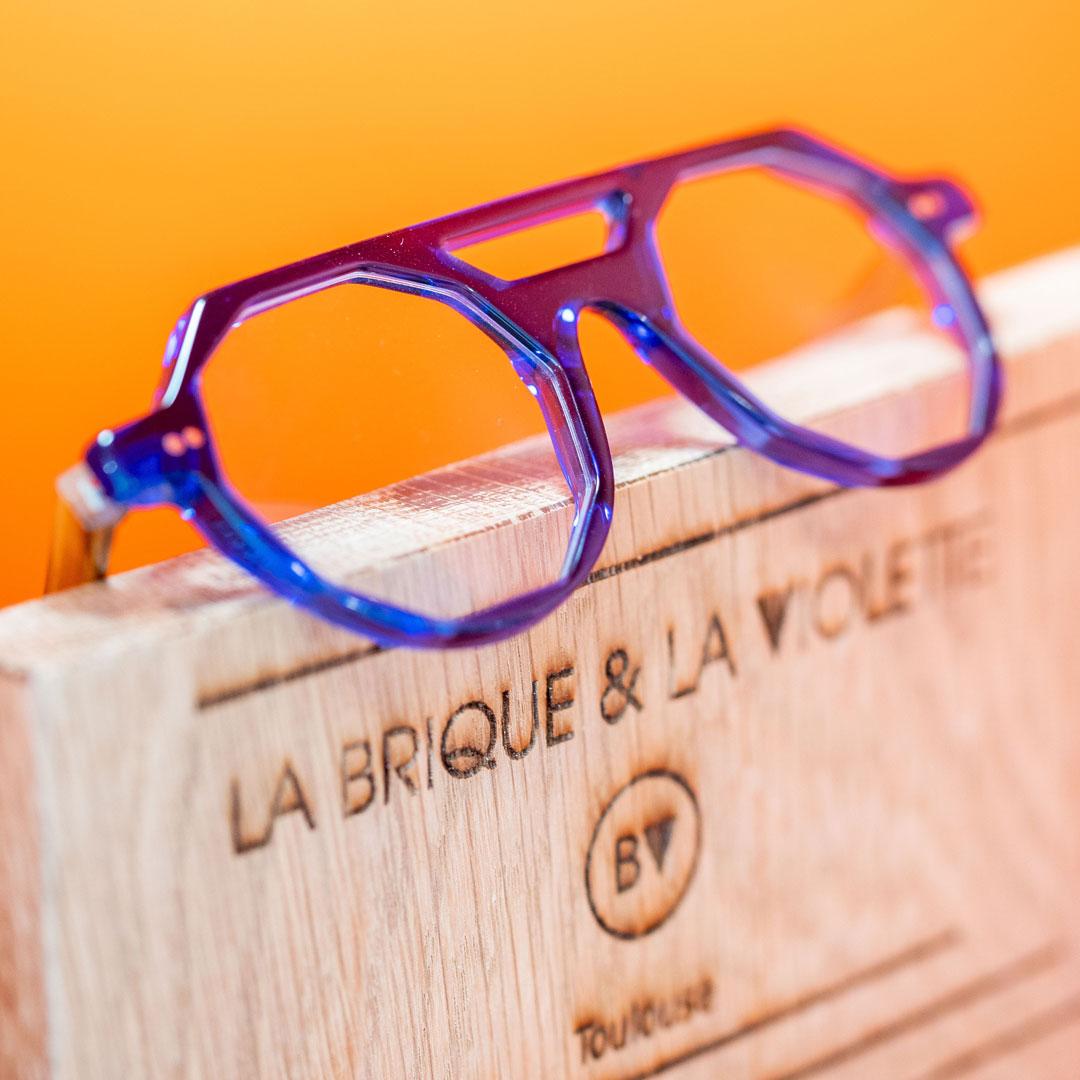 exemple lunettela brique et la violette opticien caen dessine moi un regard