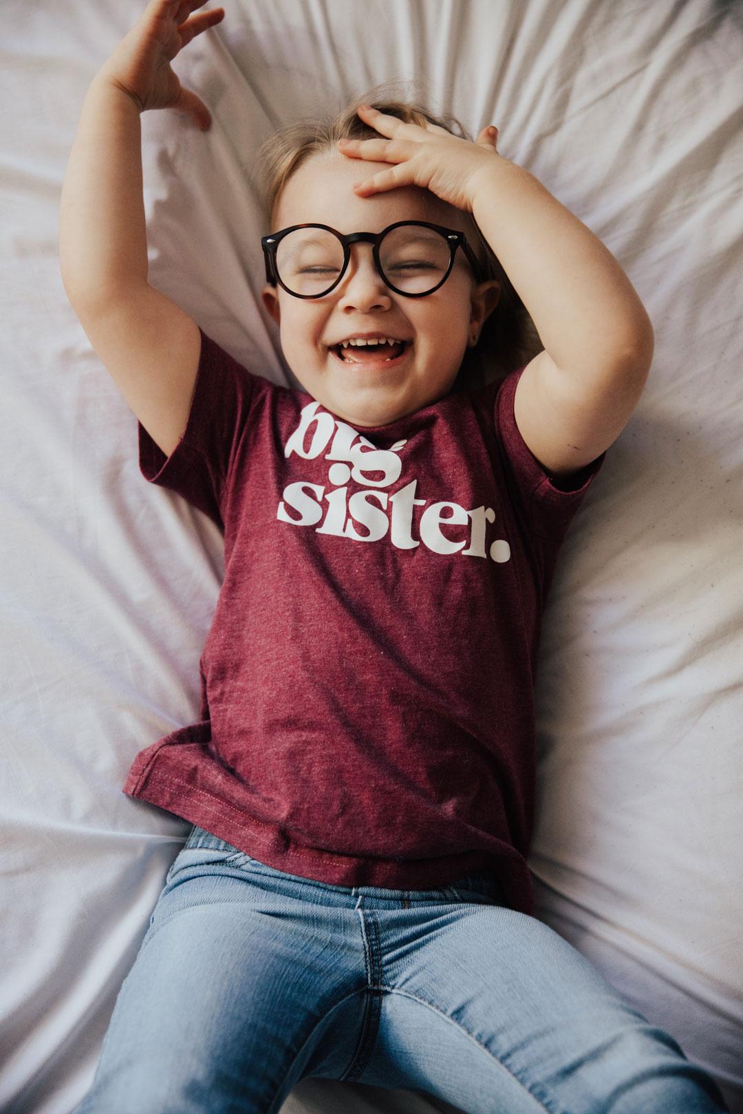 opticien caen lunettes enfants