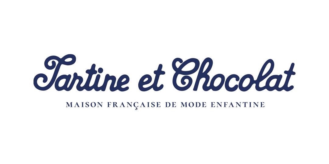 logo lunettes caen tartine et chocolat