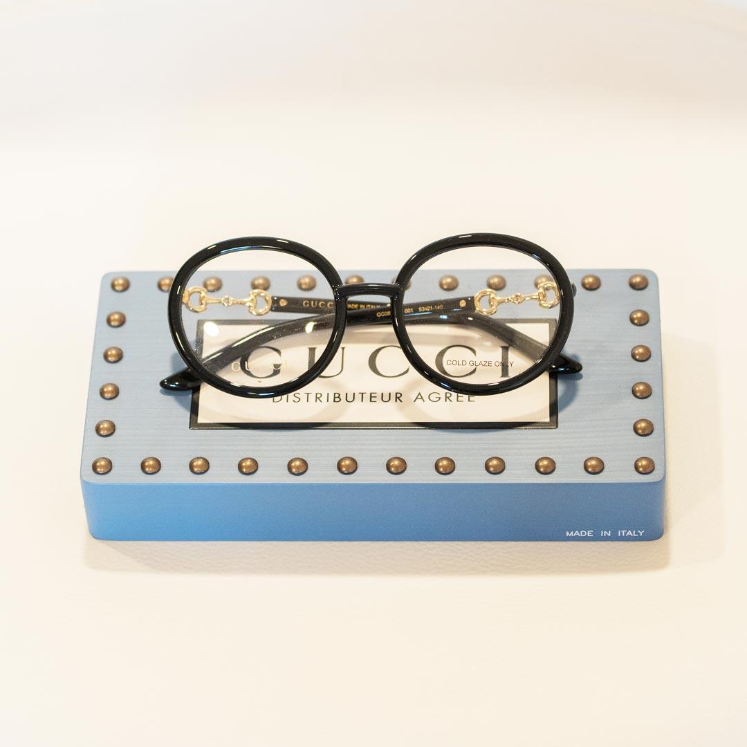 lunettes gucci caen dessine moi un regard