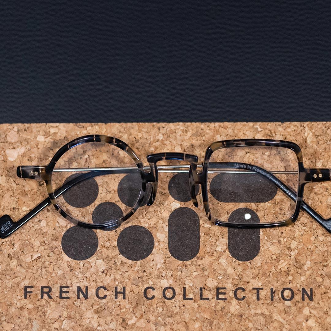 lunettes xit caen dessine moi un regard